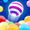 Bubble Shooter - Global Battle Icon