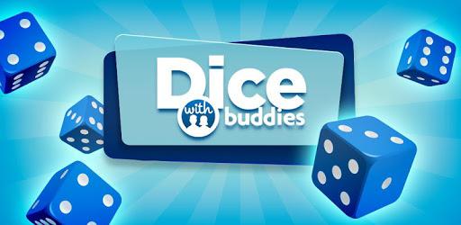 Dice With Buddies™ Free - The Fun Social Dice Game apk