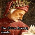 Divine Comedy of Dante FREE Icon