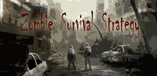 Z2S: zombie survival strategy apk