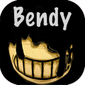 Guide Bendy The Ink Machine HD Icon