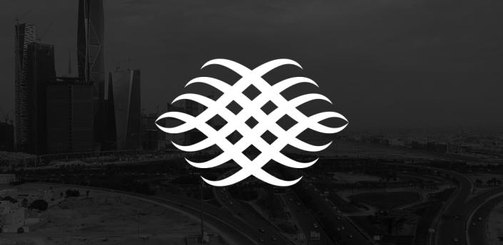 Kaiian: Taxi in Saudi Arabia & Airport Transfers apk