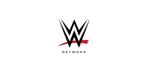 WWE Network apk