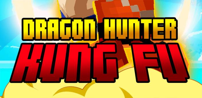 3D Hero Dragon Ball Z Manga & Anime Battle Kung Fu Hitting Games Blocks apk