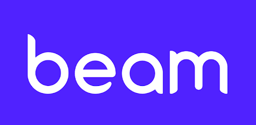 Beam - Escooter sharing apk