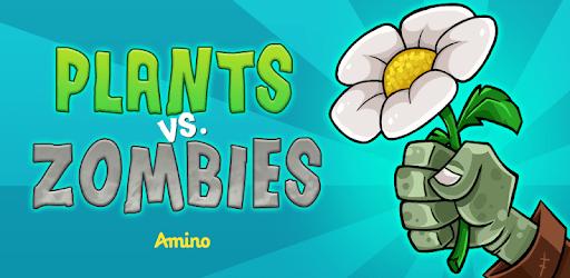 PvZ Amino for Plants vs. Zombies apk