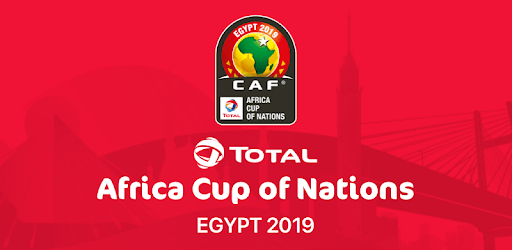 CAF Total Africa Cup Of Nations apk