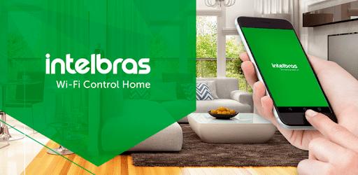 Wi-Fi Control Home apk