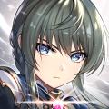KING`s RAID Icon