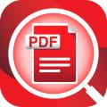 Pdf Reader - Pdf Viewer Icon