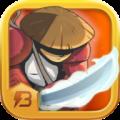 Battle Royale Icon