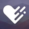 Healthgrades: Find doctors, manage your healthcare Icon