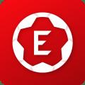 ENDALGO - Find Soccer Near You Icon