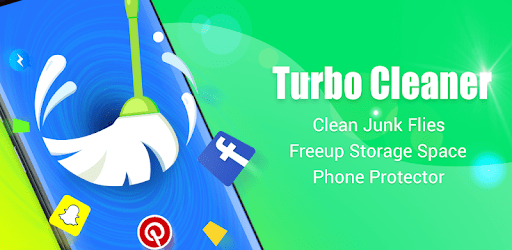 APUS Turbo Cleaner 2019 - Junk Cleaner, Anti-Virus apk