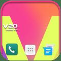 V20 Theme Kit Icon
