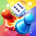 Ludo Talent- Super Ludo Online Game Icon