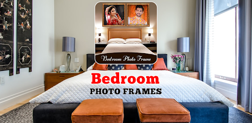 Bedroom Photo Frame apk