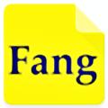 Fang Français Icon