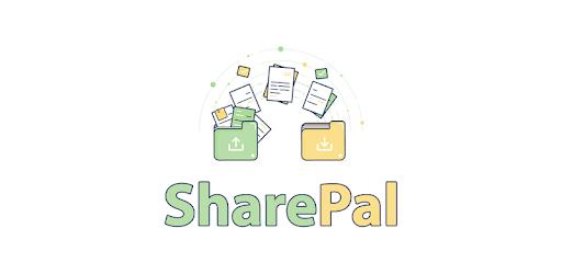 SharePal: Share music & video, transfer files apk