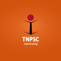TNPSC Group 2 4 Tamil English Question Study Guide Icon