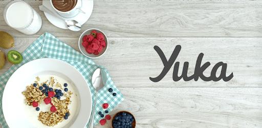 Yuka - Food & cosmetic scan apk