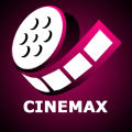 Full Movies HD - Watch Cinema Free 2019 Icon