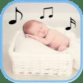 Baby Sleep Music 2019 Icon