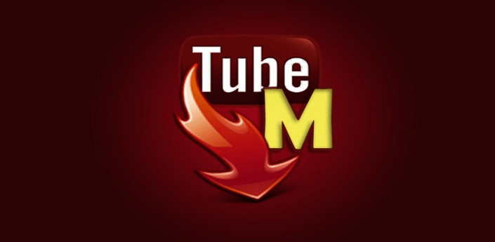 TubeMate YouTube Downloader apk