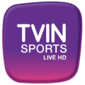 Bein Sports Live TV HD Icon
