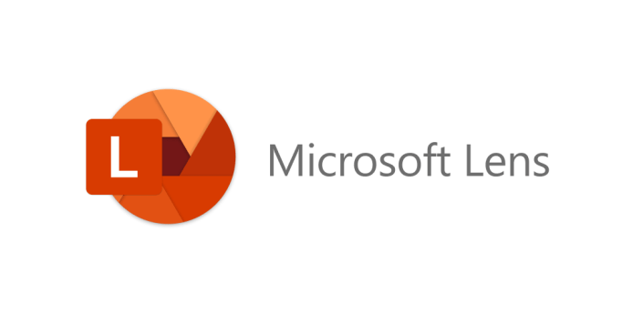 Microsoft Lens - PDF Scanner apk