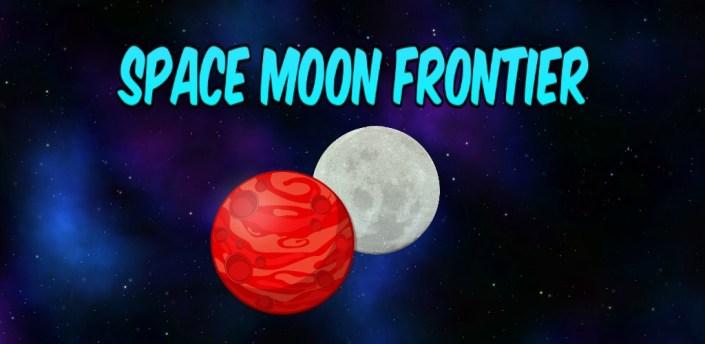 Space Moon Frontier apk