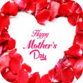 Mother's Day Frames Icon