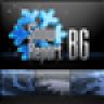 Snow Report BG Icon