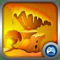 Escape Games Day-775 Icon