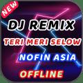 🎶 DJ Teri Meri Slow Remix Offline 💖 Icon