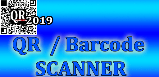 Bar Code / QR Code Scanner And Generator - Extreme apk