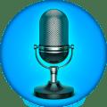 Talkao Translate - Voice Translator & Dictionary Icon