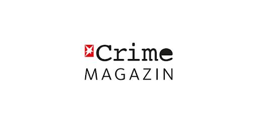 stern Crime apk