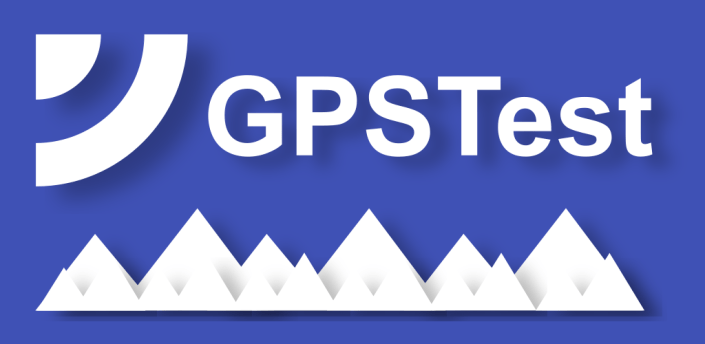 GPSTest apk
