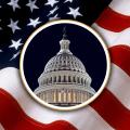 Congress Enterprise Icon
