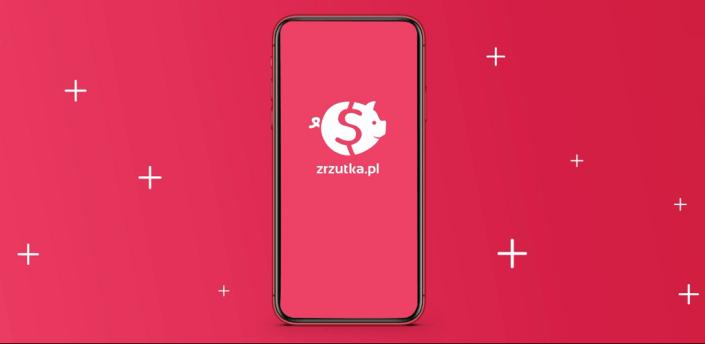 Zrzutka.pl - zbierz pieniądze na dowolny cel. apk