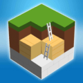 Pro MineCraft Exploration lite Icon