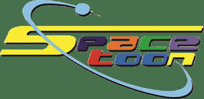 Spacetoon بث مباشر apk