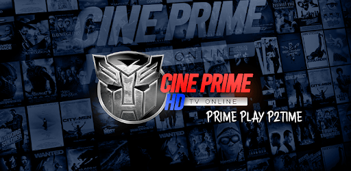 PRIME PLAY P2TIME apk