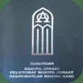Kidung Rohani ~ KJ ; PKJ ; NKB Icon