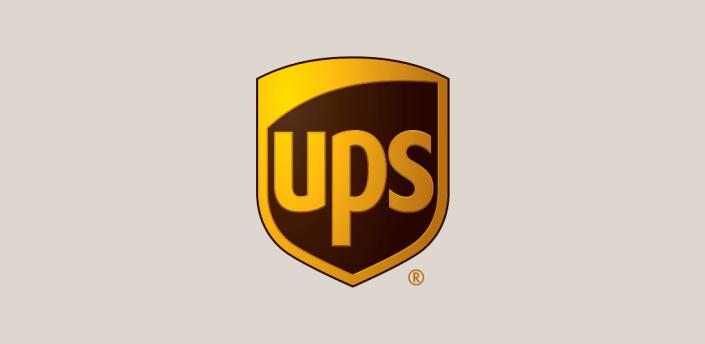 UPS Mobile apk