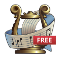 Orpheus Sheet Music FREE Icon
