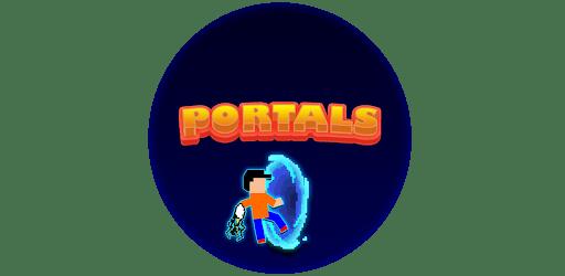 Portals apk