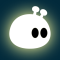Bouncy Jump Icon