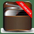 Radio Streaming Jogjakarta Icon